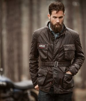 jackets looks barbour 300x350 - Top 3 Jackets Similar To Barbour