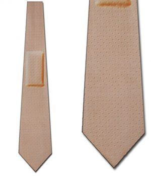 doctor 300x350 - 6 Friendly Ties for Doctors