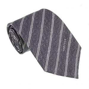 missing 300x300 - 7 Deal-Winning Ties for Work